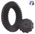 "High performance Yukon Ring & Pinion gear set for Ford 8.8"" in a 3.90 ratio"