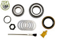 USA Standard Pinion installation kit for '97-'10 Ford 9.75""