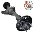 "GM 10 Bolt 8.6"" Rear Axle Assembly 07-08 GM 1500 Truck, 4.11 Active Brake - USA Standard"