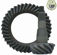 "USA Standard Ring & Pinion set for Chrysler 10.5"" in a 3.73 ratio"