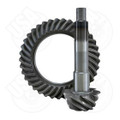 "USA Standard Ring & Pinion gear set for Toyota 8"" in a 3.90 ratio"