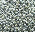 11-P0487, PermaFinish Silver Sage (28 gr.) (Toho PF565)
