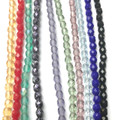 Example beads only. Your strand colors will vary.