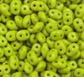 SuperDuos - Opaque Green