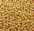 11-D4202, Duracoat Medium Gold