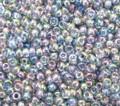 11-325E, Light Sapphire Gray Luster