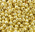 8-P471 - Permanent Galvanized Gold