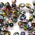 MiniDuos, Crystal Vitrail