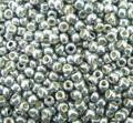 15-P0487, PermaFinish Silver Sage (14 gr.) (Toho PF565)