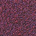 11-F0299J, Matte Cranberry Fuchsia