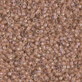 11-DB-0069, Lined Beige AB (10 gr.)