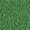 11-DB-0163, Opaque Green AB (10 gr.)