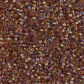 11-DB-0170, Transparent Dark Amber AB (10 gr.)