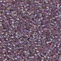 11-DB-0173, Transparent Lilac AB