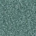 11-DB-0385, Matte Sea Glass Green (10 gr.)