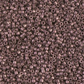11-DB-0462, Galvanized Dark Grey/Mauve Dyed (10 gr.)