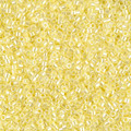 11-DB-0232, Pastel Yellow Luster (10 gr.)