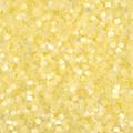 11-DB-0823, Light Yellow Silk Satin