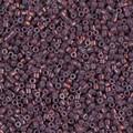 11-DB-1012, Medium Raspberry Luster (10 gr.)