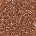 11-DB-1221, Transparent Marigold Luster (10 gr.)
