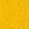 11-DB-1301, Dyed Transparent Light Yellow (10 gr.)
