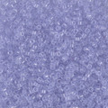 11-DB-1407, Transparent Pale Amethyst