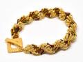 Shell Game Bracelet Kit (YouTube Project)