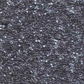 11-DBC925, Sparkling Gray Lined Crystal (Hex)