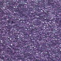 11-DBC-0906, Sparkling Purple-Lined Crystal (Hex)