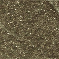 11-DBC123, Transparent Gray Olivine Luster (Hex)