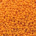 11-D4454, Duracoat Opaque Kumquat