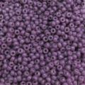 11-D4490, Opaque Anemone (Miyuki Duracoat) 28 grams