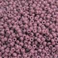 11-D4487, Opaque Hydrangea (Miyuki Duracoat) 28 grams
