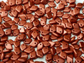 Dragon Scales, Metallic Red (10 gr.)