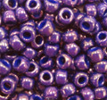 8-0460D, Metallic Purple Luster