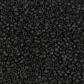 11-DB-0310, Matte Black (10 gr.)