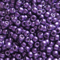 6-YPS0013, Bodacious Metallic Purple