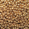 15-D4204, Old Gold (Duracoat)