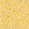 11-DB-0053, Lined Pale Yellow (10 gr.)