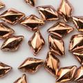 GemDuos, Crystal Capri Gold