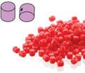 Minos Par Puca - Coral Red (5 gr.)