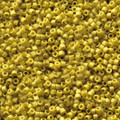 11-DB-2283, Matte Opaque Glazed Yellow
