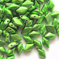 GemDuos - Metalust Apple Green (10 gr)