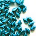 GemDuos, Metalust Turquoise