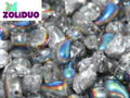Zoliduos - Left - Crystal Vitrail (20)