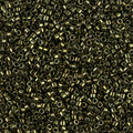 11-DB-0011, Metallic Olive (10 gr.)