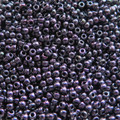15-0451A, Purple Hematite