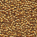 8-DBL-1832, Duracoat Galvanized Gold