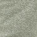 11-DB-0038, Palladium-Plated (10 gr.)