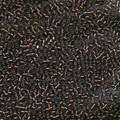 11-DB-0150, Silver-Lined Brown (10 gr.)